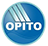 OPITO Accredited Centre